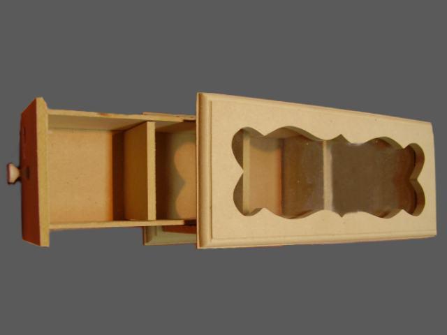 Articulos madera para pintar imagui - Articulos de madera para manualidades ...