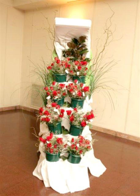 Decoracion de eventos y decoracion de fiestas for Ambientacion decoracion 15 anos