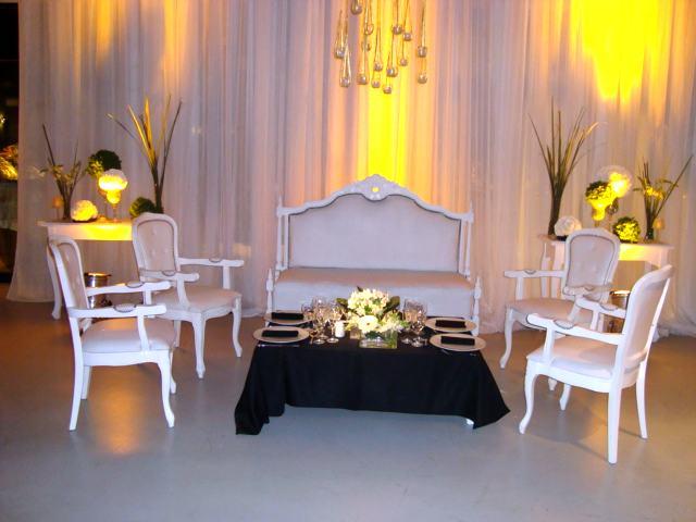 Ambientacion organizador de bodas for Ambientacion para bodas