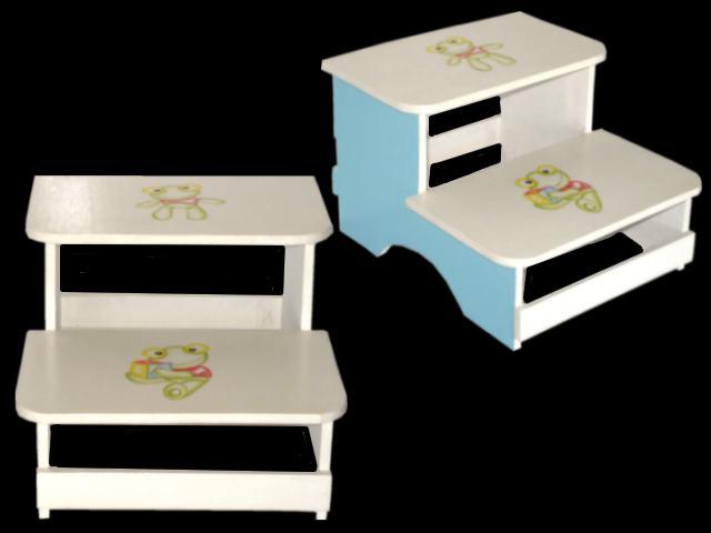 Mesas infantiles sillitas infantiles for Fabrica de muebles infantiles
